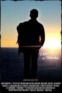 3-el-arte-de-viajar-the-art-of-travel