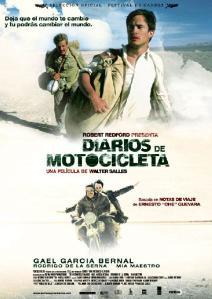 diarios_de_motocicleta-critica-cartel