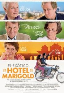 el-exotico-hotel-marigold-cartel1