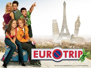 EUROTRIP-poster-a