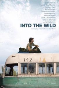 Hacia_rutas_salvajes_Into_the_Wild-197531912-large