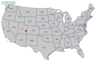 map_city_in_usa