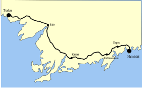 Turku_Helsinki_railroad