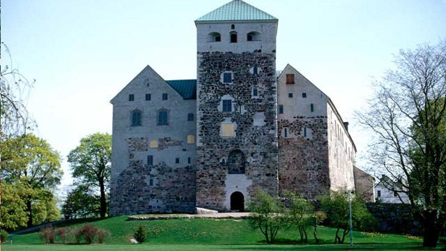 9816-turku_castillo
