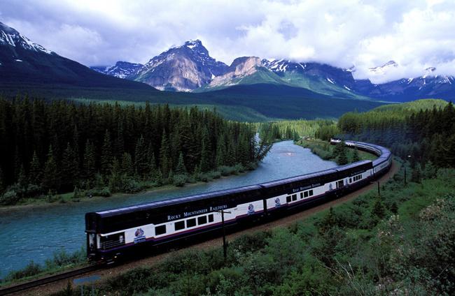 trenes_miticos_566009651_650x