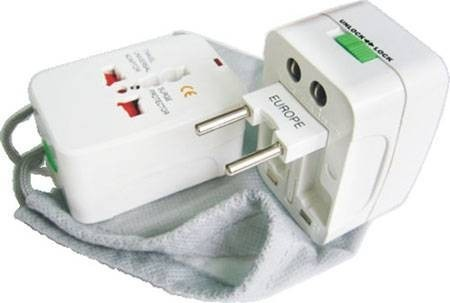 adaptador-enchufe-universal-multiple-travel-adapter-funda-18197-MLA20150322401_082014-O