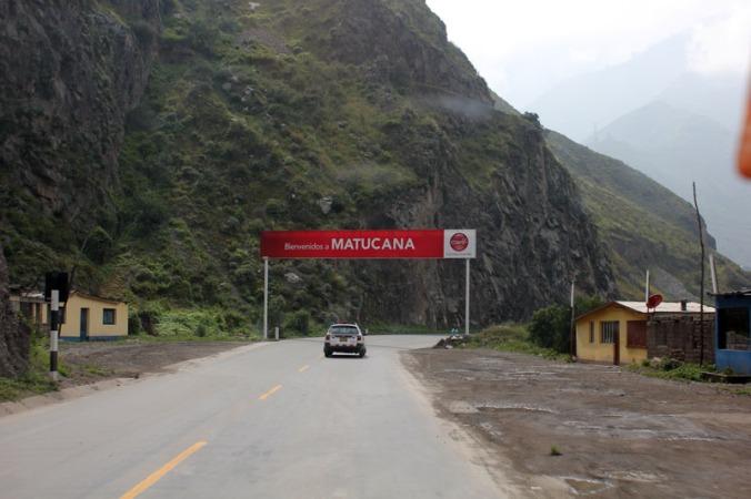 entrada-a-la-ciudad-de-matucana
