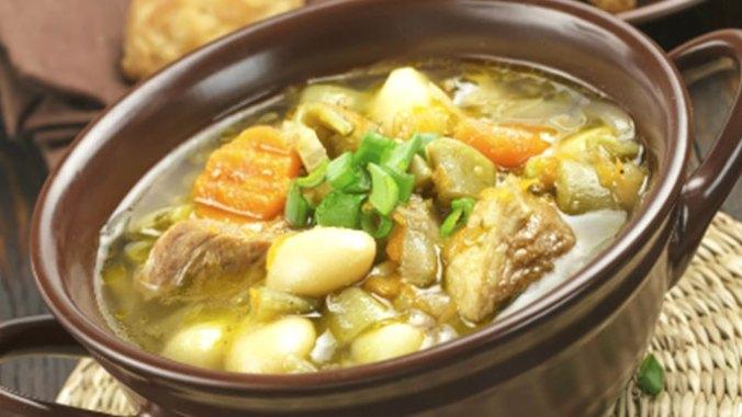 comida-peruana-receta-del-peru-chairo