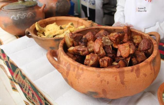 Los-mejores-platos-típicos-de-Puno