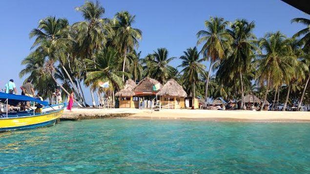 Islas-San-Blas-escondido-Panama_MEDIMA20140212_0113_23