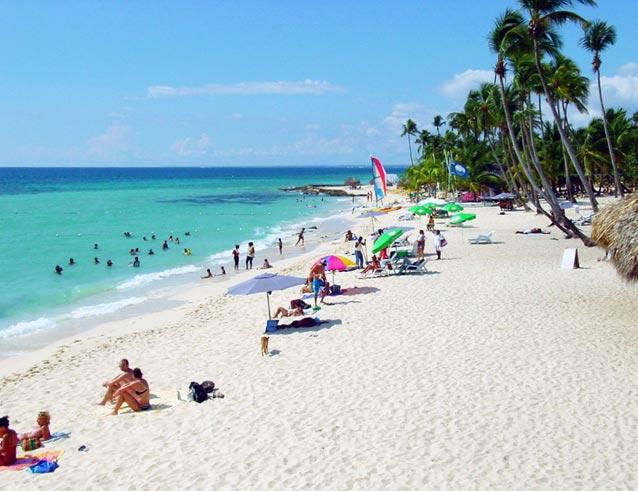 Playa-La-Laguna-Dominicus-Bayahibe-República-Dominicana
