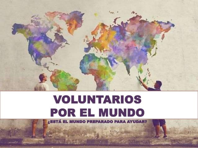 voluntarios-por-el-mundo-1-638