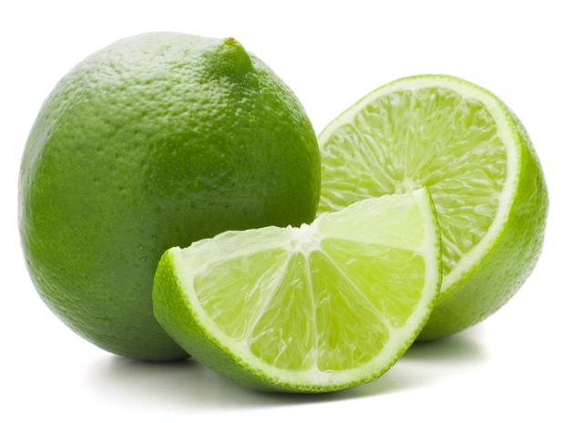 los-beneficios-del-limon