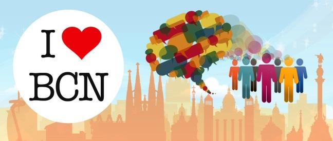 los-catalanes-son-acogedores