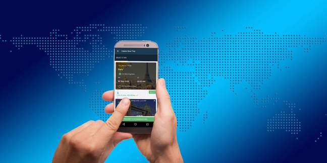 smartphone-TRIP (1)